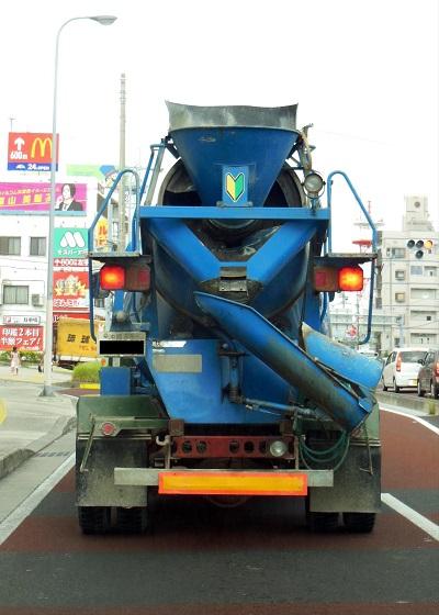 DSCN4194.JPG.jpg