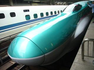 P1220598.jpg