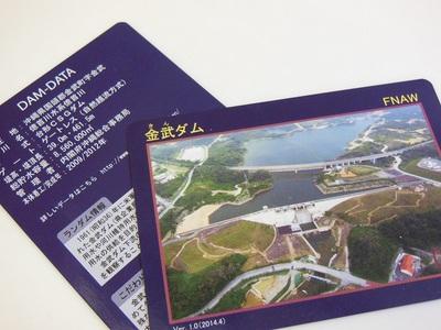 DSCN4492.JPG.jpg